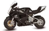 pocket bike polini 910 S air 6,2HP