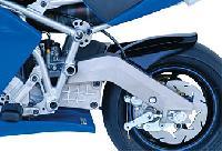 minimoto 910 gp3 reverse
