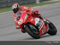 Loris Capirossi motogp Sepang Malesia