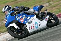 Phaedra THEFFO 125 GP