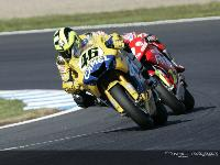 Valentino Rossi giappone motegi