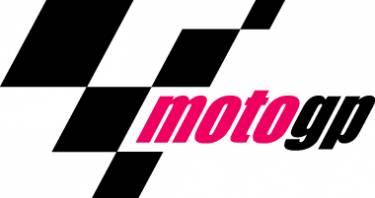 calendario motogp 2007