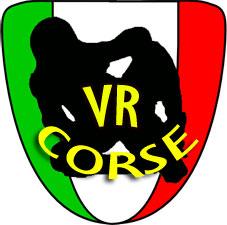 VR CORSE Minimoto